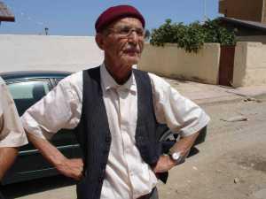 """AMMARA Abdelkader """"KADER la gagnance"""""""