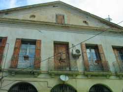 la maison de la Famille BENSAID La maison du Docteur MASSEBEUF est � c�t�