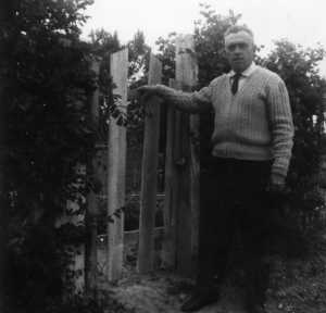 Henri ALBENTOSA