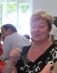 Marie-Christine ALEMANY