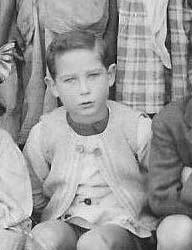 Alain LEDESMA Classe 1948/1949 Montenotte