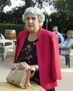 BANSARD Sylviane soeur de Claude BANSARD ---- 03-VICHY ----   FAMILLE  -----