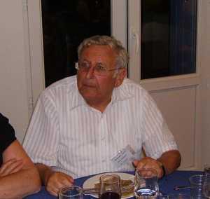 BANSARD Claude ---- 03-VICHY ----   FAMILLE  -----