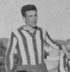 Pierre BEAUSSIER le garagiste GST 1951
