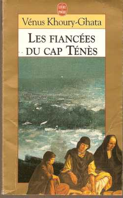 Les FIANCES du Cap TENES
