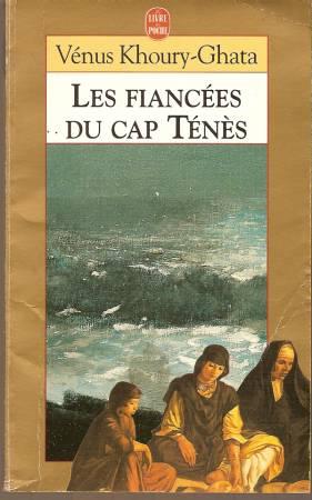 Photo-titre pour cet album: les Fiancés du Cap Ténès
