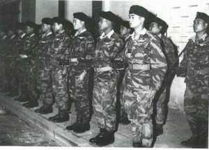 Alger - 1959