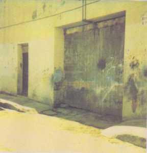 Images de tenes famille charles xicluna for Garage des remparts etampes