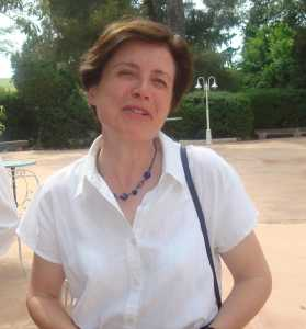 DI MEGLIO-FARRUGIA Isabelle ---- 72 - LE MANS ----   Famille DI MEGLIO  ----   Famille FARRUGIA
