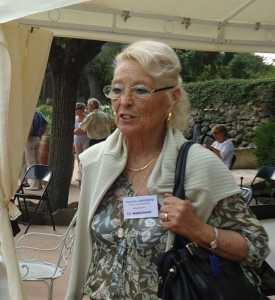 Danielle ESPOSITO ---- Montenotte ----   FAMILLE ESPOSITO  -----