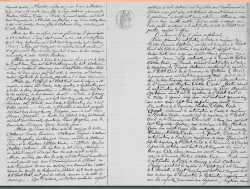 Rectification d'Etat Civil concernant Jean Baptiste ANTONINI Tribunal de Blida -----------