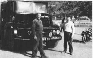 Charles XICLUNA