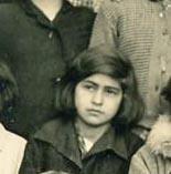 Marie INGLADA 1932