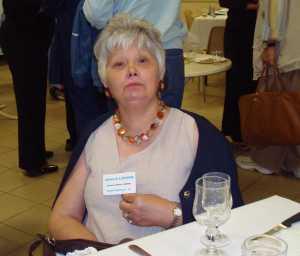 Annick LOISON Epouse d'Henri LOISON CHEPTAINVILLE - 91 ----   FAMILLE LOISON  -----