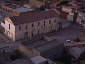 LA DOUANE 2009