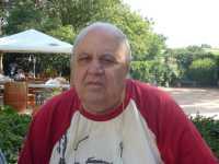 Guy ROSET ---- Caissier � la Maison du Colon Commercial apr�s l'Exode ---- Viendra une Semaine ---- 93-Aulnay Sous Bois ----  Famille ROSET