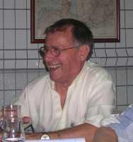 """Jean-Pierre SINTES """"Tabaillon"""" Fils du Cafetier Jean SINTES ---- Cr�dit Agricole � T�n�s T�l�coms � l'Exode ---- 13-MARSEILLE ----   FAMILLE SINTES  ----- VENDREDI/SAMEDI/DIMANCHE/LUNDI"""