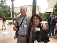 Pierre GIMENEZ Lydia GIMENEZ (MARENGO) ---- Samedi et Dimanche ----  Famille GIMENEZ