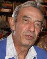 Pierre QUILLES ---- fils d'Henri & Rose PELLEGRINO ---- Juriste (� la retraite) Habite LATTES (34) ----  Famille QUILLES ---- Dimanche