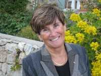 Simone MICHEL ---- N�e en Tunisie Epouse de Roger ---- DRAGUIGNAN (83) ---- Dimanche