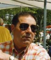 """LOISON Henri ---- fils de Victor Assurances surnomm� """"la pipe � papa""""  ---- Samedi et Dimanche ---- 91-CHEPTAINVILLE ----  Famille LOISON"""