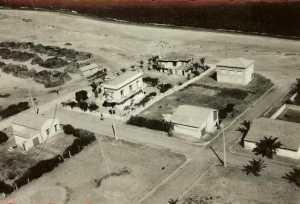 1959 - LE GUELTA