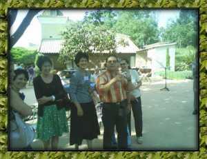 LA VIERE 2009