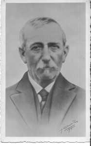 Louis XICLUNA