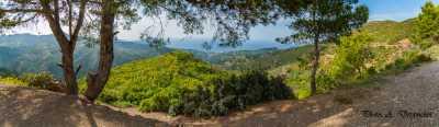 La Montagne du BISSA