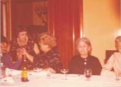 1979 - Toulouse Centenaire de Marie CAMILLERI