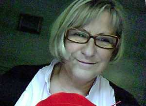 Annie MARINI - 2009