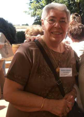 Gillette MEYER Epouse BETEILLE ---- MONENOTTE CAZILHAC (11)
