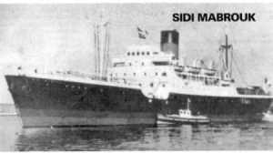 Sidi Mabrouk
