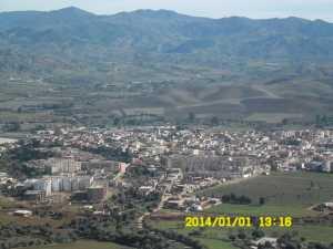 Montenotte en 2014
