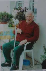 Alfred Jean MOTARD