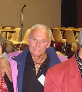 """Jean Pierre PAYA fils de Jean & Juliette LOFFREDO ---- """"Tarzan"""" ---- 34-MONTPELLIER  ----   FAMILLE PAYA  -----"""