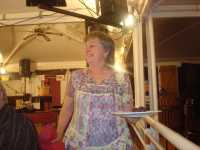 Marie-France CATHERINE ---- ORLEANSVILLE ---- 66 - CANET-PLAGE