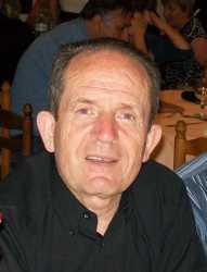 Jacques TORRES ---- CARQUEBUT (50) ----Samedi et Dimanche