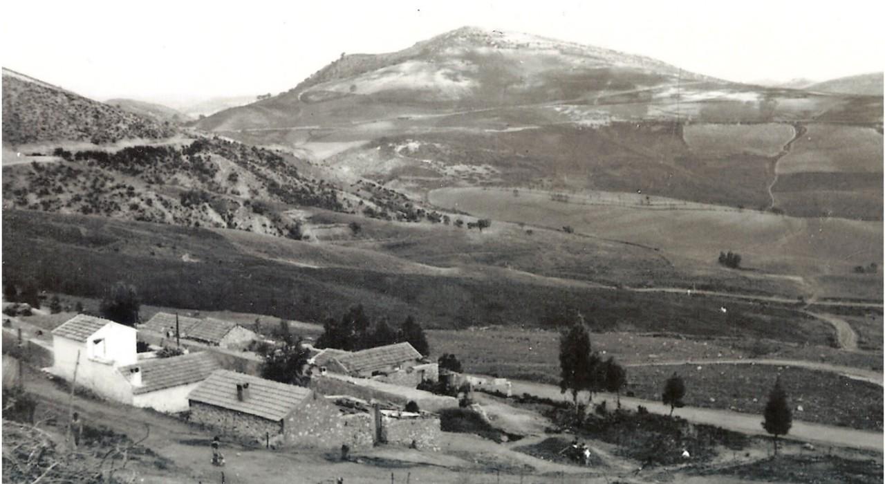 PAUL-ROBERT - Le Village