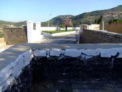 Porte de Cherchell