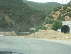 L'Oued ALLALA