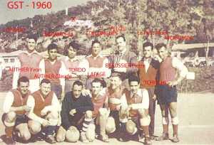 Le GST 1959 ---- le nom manquant : Kader DEBZA