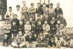 Photo-titre pour cet album: Classes 1900 - 1940