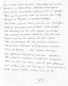 BOUGHZOUL - Septembre 1951 (3)