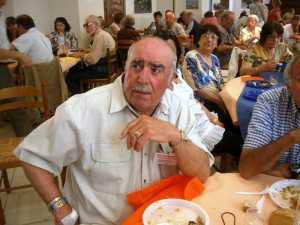 LA VIERE 2009 ---- Marcel ROMEO