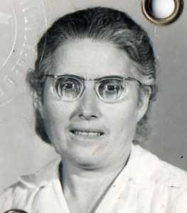 Viviane ALBENTOSA