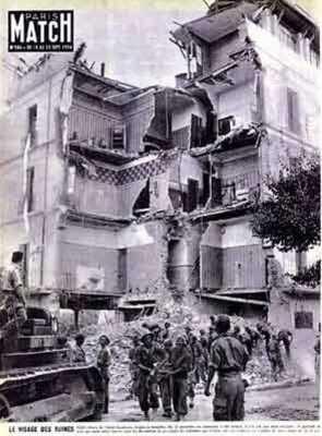 L'Hotel BAUDOUIN