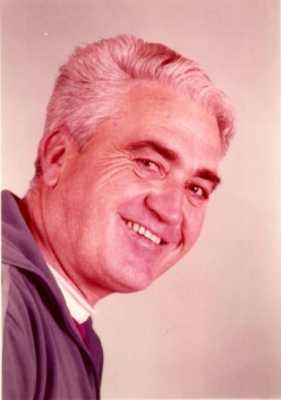 Robert TELHA