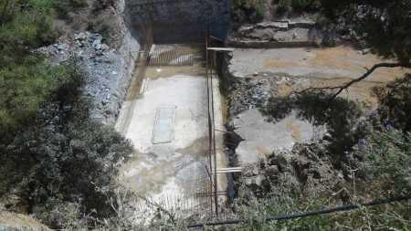 Oued Tifellas