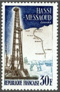 HASSI-MESSAOUD